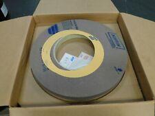 Norton Grinding Wheel 24 X 2 X 12 66253358750