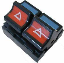 New 1986-1997 Ford Aerostar Electric Power Window Master Control Switch(Fits: Ford Aerostar)