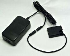 EH-5A +EP-5A(ENEL14)camera ac adapter For Nikon D3200,D5500,D3300,D5200,P7100,DF