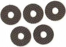 Carbontex Smooth Drag washer kit set Shimano Saragosa & Spheros 14000FB 18000FB