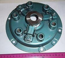 Triumph Herald 948cc Morris Minor Pressure Plate NEW