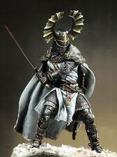 Teutonic Warriors Fifteenth Century 90 mm High Quality Resin Figure