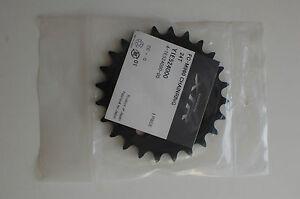 Shimano XTR Kettenblatt für FC-M960 9-fach 24 Z