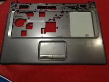 Scocca superiore touchpad HP COMPAQ PRESARIO C700 G7000 - 466649-001 cover case