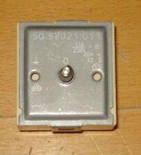 5055021141 DOSEUR D'ENERGIE EGO 230V - AXE 12MM ROSIERES V 39 CPN