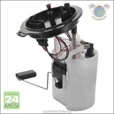Pompa carburante Meat Gasolio AUDI Q2 A3 SEAT ATECA LEON SKODA OCTAVIA