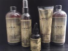 Unisex Adults' Hair Shampoo & Conditioning Sets/Kits