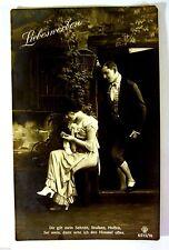 Erster Weltkrieg (1914-18) Kunst & Kultur Echtfotos aus Deutschland