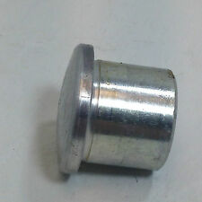 LYCOMING 0-290 135HP PISTON PLUG IN GREAT USED CONDITION PART NUMBER 60311 QTY 1