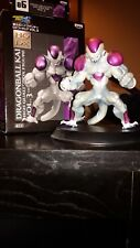 Dragonball Z High Quality DX HQDX HQ DX Vol. Volume 3 Freeza Frieza