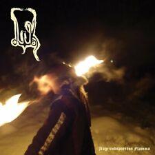 LIK - Avgrundpoetens flamma Superjewelcase-CD,neu,Watain,Funeral Mist