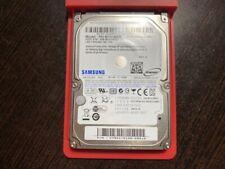 "Samsung Spinpoint M8 1TB/1000GB Internal 5400RPM 2.5"" (HN-M101MBB) Hard Drive"