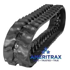 Ditch Witch SK350  Rubber Track, Track Size 180x72x32, Rubber Tracks For Sale