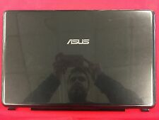 ASUS K70IO Pantalla LCD Cubierta De Tapa Trasera 13N0-EZA05011A Dz 13 GNVQ 1AP011 (412)