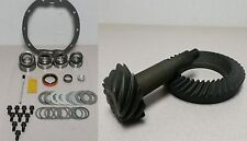 DRK-321QMK 8.5inch Master Kit with Ring and Pinion 3.73 ratio