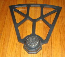 1978 Star Wars Death Star Space Station Roof Top Replacement Part Kenner