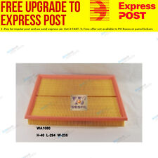 Wesfil Air Filter WA1080
