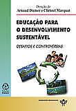 Educação para o Desenvolvimento Sustentável. ENVÍO URGENTE (ESPAÑA)