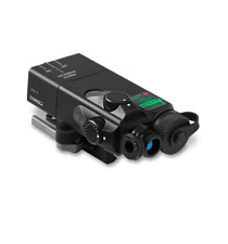 Steiner Otal-C Ir Offset Tactical Aiming Lasers Infrared 9056