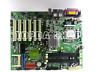 1pc Used  IMBA-9454G-R10 industrial Mainboard DHL fedex ship
