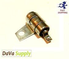 235786 4714701-S Ignition Condenser Kohler K181 K241 K341 Fits 8 10 12 14 16 HP