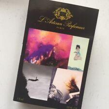 L'Artisan Parfumeur Haute Voltige  1ml House sample EDP Eau de Parfum Spray