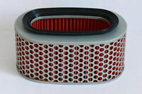 KR Motorcycle air filter for HONDA NV750 NV 750 97-99 ... new