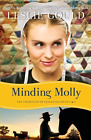 Gould, Leslie-Minding Molly BOOK NEU for sale