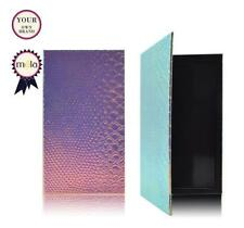 PRO Empty Magnetic Makeup Eyeshadow Concealer Blush Palette DIY Cosmetic Tool