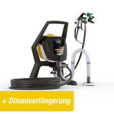 HEA Farbspritzsystem Wagner Control Pro 350 R Inkl. Düsenverlängerung