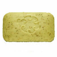Essence Bar Soap Sea Loofa 5 oz by Baudelaire