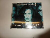 CD  Bell Book & Candle – Read My Sign