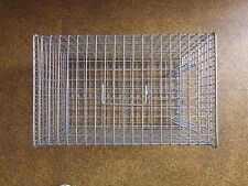 Racing Pigeon Bird Trap/cage Pest Control