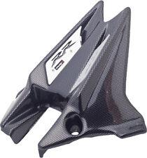 12-15 Honda CBR1000RR Puig Rear Tire Hugger with Carbon Fiber Look  6037C