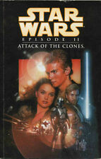 Star Wars 1st Edition Comic Books