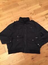 Barbour Big & Tall Cropped Coats & Jackets for Men