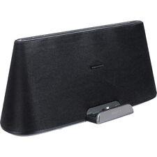 Sony RDP-XA700IPN Speaker Dock for Lightning iPod/iPhone/iPad