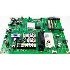 Placa Base Motherboard Monitor Acer AT1919MF LCDTV 55MBQ0Q.001 Nuevo