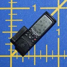 """Hot Toys 1:6 GPS (Navy Seal Polar Mountain Striker) for 12"""" Action Figures C-163"""