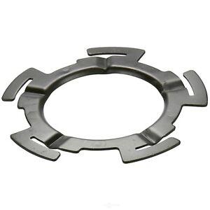 Fuel Tank Lock Ring Spectra TR7