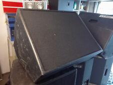 """2x HK Audio VT 115 15"""" Monitore PA-Lautsprecher"""