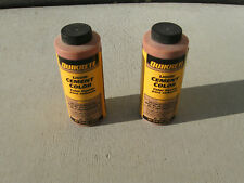 Quikrete Buff 10 Oz Liquid Cement Color 1317-02