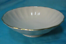 Lenox Dish 1964 Limited Edition - Gold Trim