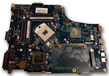 Acer Aspire 7750G 7750ZG Laptop Motherboard Gateway NV77H LA-6911P MB.RMM02.001