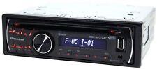Blaupunkt Autoradios mit CD-Player