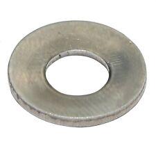 50x rondelle Belleville élastique conique M6 Ф14mm H2.1mm acier inox A2