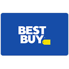 $150 Best Buy Gift Card - Email delivery  <br/> US Only. May take 4 hours for verification to deliver.