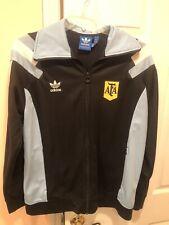 Adidas Argentina Track Jacket XL