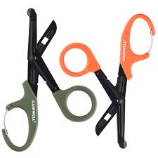 Titanium Trauma Shears By Recon Medical Titanium Scissors Emt Trauma Shears Set
