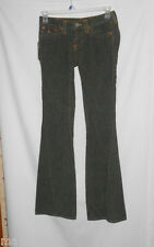 """TRUE RELIGION WOMEN'S JEANS / SIZE: 27"""" / NEW/ FREE SHIPPING"""